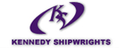 Kennedy Shipwrights